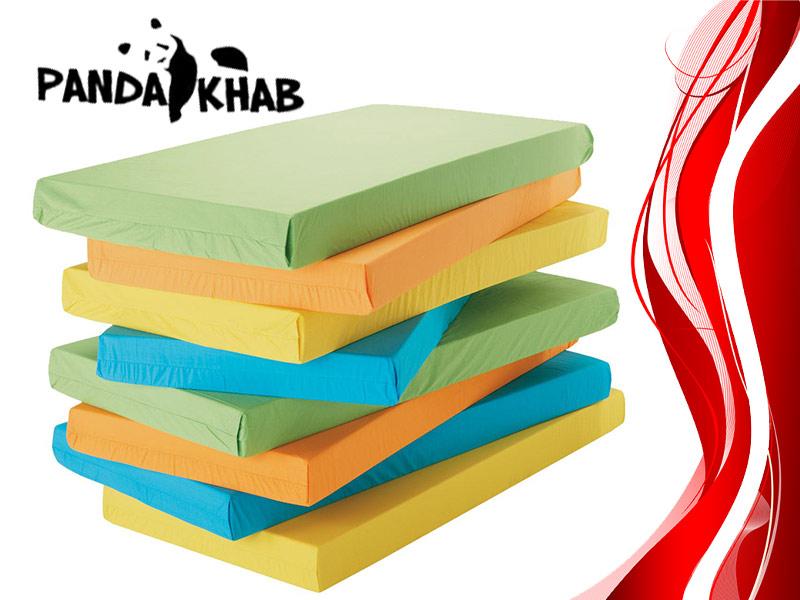 تشک ابری اصفهان