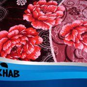 قیمت پتو زمرد اصفهان