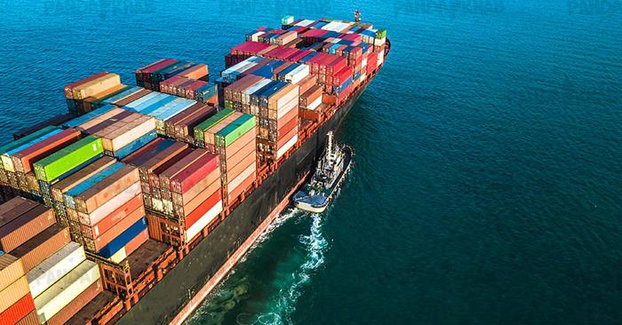 خرید عمده پتو برای صادرات
