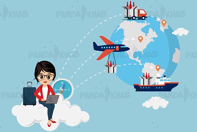 صادرات ارزانترین تشک مسافرتی
