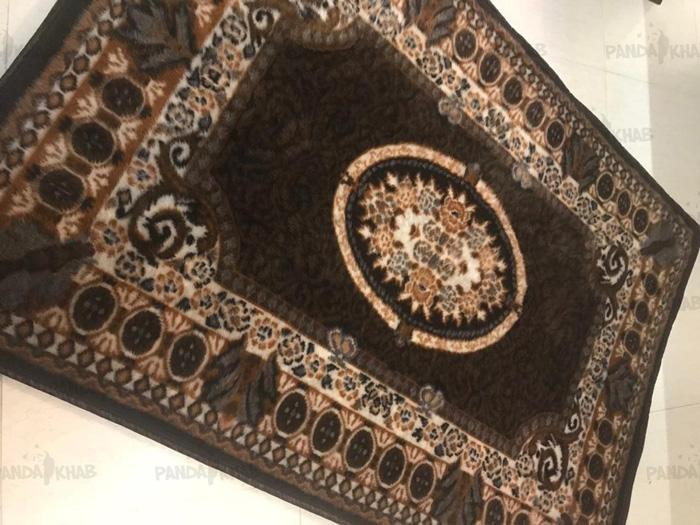قیمت انواع پتو اصفهان
