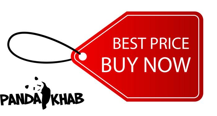 بهترین قیمت تشک در بازار